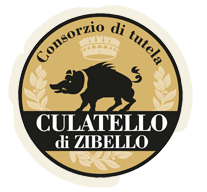 Culatello di Zibello d.o.p.